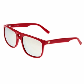 Sixty One S134GD Morea Unisex  Sunglasses