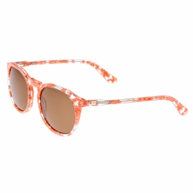Sixty One S135BN Vieques Unisex  Sunglasses