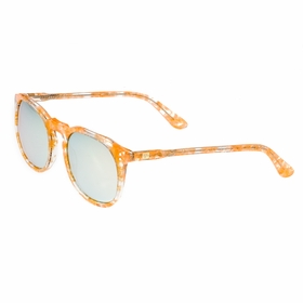 Sixty One S135GD Vieques Unisex  Sunglasses