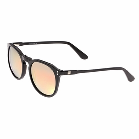 Sixty One S135RG Vieques Unisex  Sunglasses