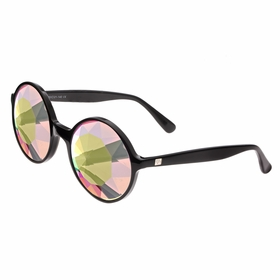 Sixty One S139BK Xperience Unisex  Sunglasses