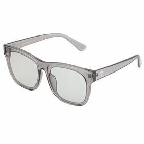 Sixty One SIXS112GY Delos Unisex  Sunglasses