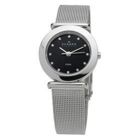 Skagen 107SSSBD  Ladies Quartz Watch