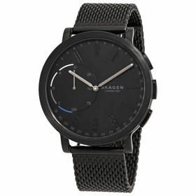 Skagen SKT1109 Hybrid Smartwatch Mens Quartz Watch