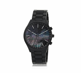 Skagen SKT1312 Holst Mens Quartz Watch