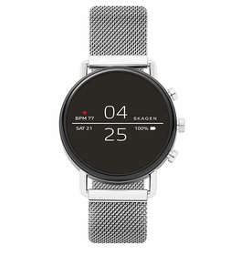 Skagen SKT5102 Falster 2 Unisex Quartz Watch