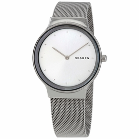 Skagen SKW1105 Freja Ladies Quartz Watch