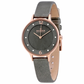 Skagen SKW2267 Anita Ladies Quartz Watch