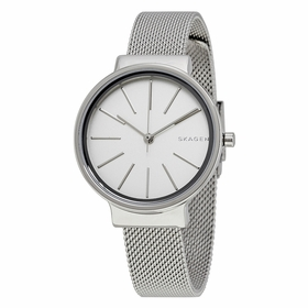 Skagen SKW2478 Ancher Ladies Quartz Watch
