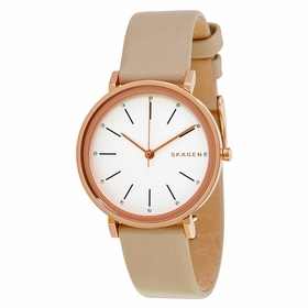 Skagen SKW2489 Hald Ladies Quartz Watch