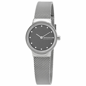 Skagen SKW2667 Freja Ladies Quartz Watch