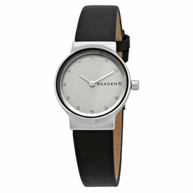 Skagen SKW2668 Freja Ladies Quartz Watch