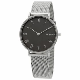 Skagen SKW2677 Hald Ladies Quartz Watch