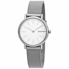 Skagen SKW2692 Signatur Ladies Quartz Watch
