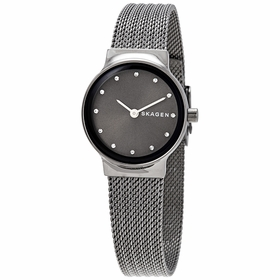 Skagen SKW2700 Freja Ladies Quartz Watch