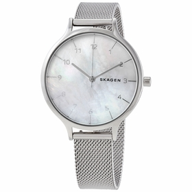 Skagen SKW2701 Anita Ladies Quartz Watch