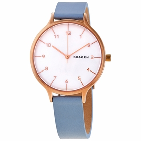 Skagen SKW2703 Anita Ladies Quartz Watch
