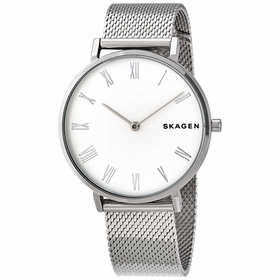 Skagen SKW2712 Hald Ladies Quartz Watch