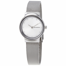 Skagen SKW2715 Freja Ladies Quartz Watch