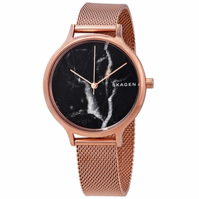 Skagen SKW2721 Anita Ladies Quartz Watch