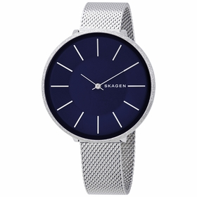 Skagen SKW2725 Karolina Ladies Quartz Watch