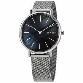 Skagen SKW2730 Signature Slim Ladies Quartz Watch