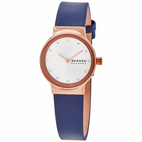 Skagen SKW2744 Freja Ladies Quartz Watch