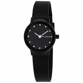 Skagen SKW2747 Freja Ladies Quartz Watch