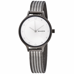 Skagen SKW2750 Anita Ladies Quartz Watch