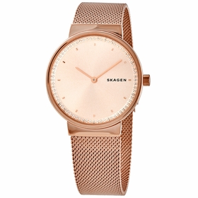 Skagen SKW2751 Annelie Ladies Quartz Watch