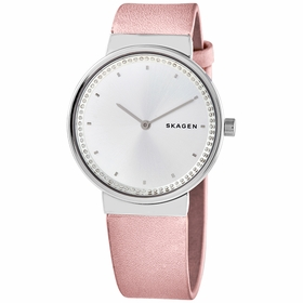 Skagen SKW2753 Annelie Ladies Quartz Watch