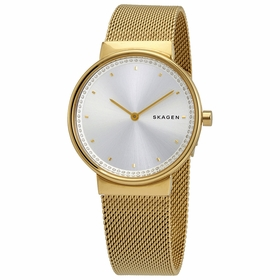 Skagen SKW2755 Annelie Ladies Quartz Watch