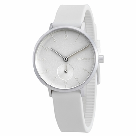 Skagen SKW2763 Aaren Kulor Unisex Quartz Watch