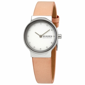 Skagen SKW2770 Freja Ladies Quartz Watch