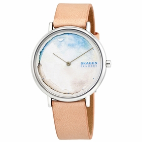 Skagen SKW2771 Signatur Ladies Quartz Watch