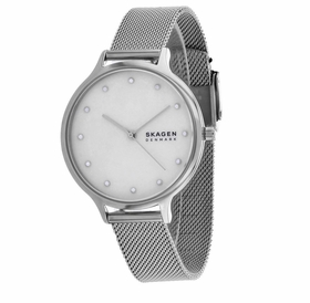 Skagen SKW2775  Ladies Quartz Watch