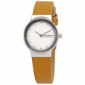 Skagen SKW2776 Freja Ladies Quartz Watch