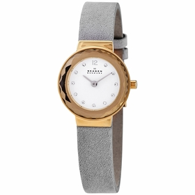 Skagen SKW2778 Leonora Ladies Quartz Watch