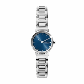 Skagen SKW2789 Freja Ladies Quartz Watch