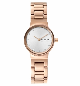 Skagen SKW2791  Ladies Quartz Watch