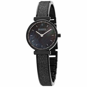 Skagen SKW2792  Ladies Quartz Watch