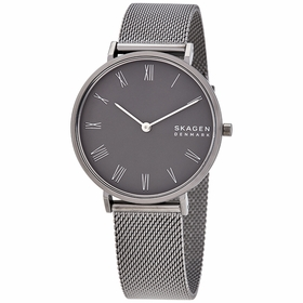 Skagen SKW2814 Hald Ladies Quartz Watch