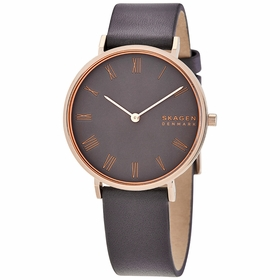 Skagen SKW2816 Hald Ladies Quartz Watch
