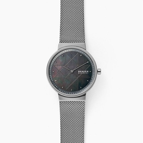 Skagen SKW2832 Annelie Ladies Quartz Watch