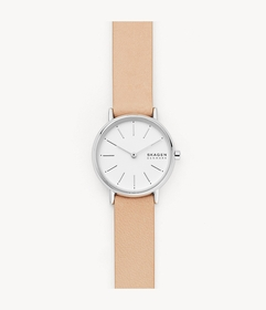Skagen SKW2839 Signatur Ladies Quartz Watch