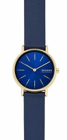 Skagen SKW2867 Signatur Ladies Quartz Watch
