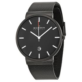 Skagen SKW6053 Klassik Mens Quartz Watch