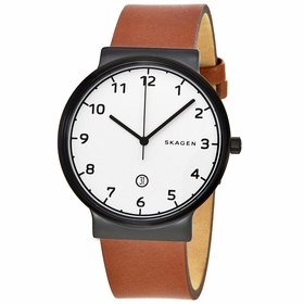 Skagen SKW6297 Ancher Mens Quartz Watch