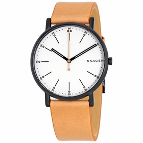 Skagen SKW6352 Signature Mens Quartz Watch
