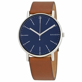 Skagen SKW6355 Signature Mens Quartz Watch